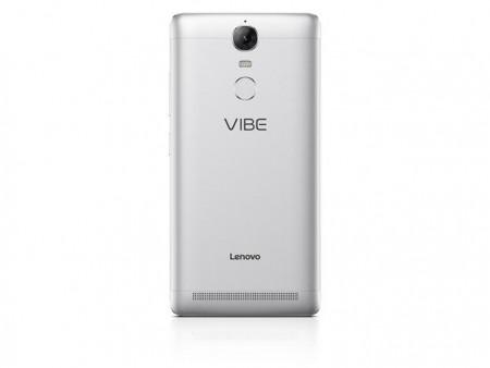 Lenovo K5 Note Dual SIM A7020
