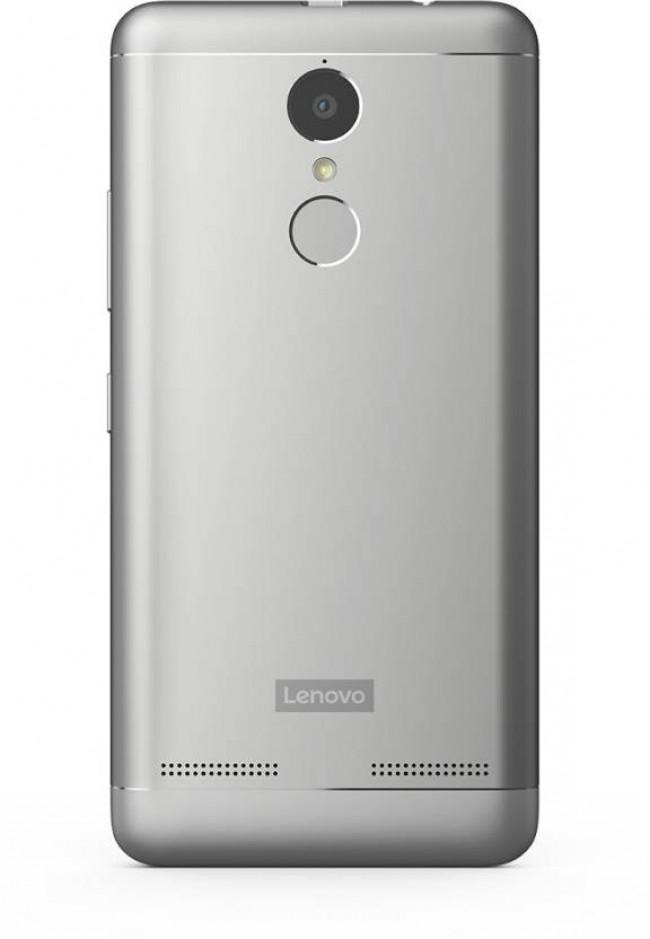 Цена Lenovo K6