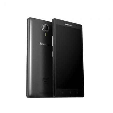 Lenovo K80 Dual SIM