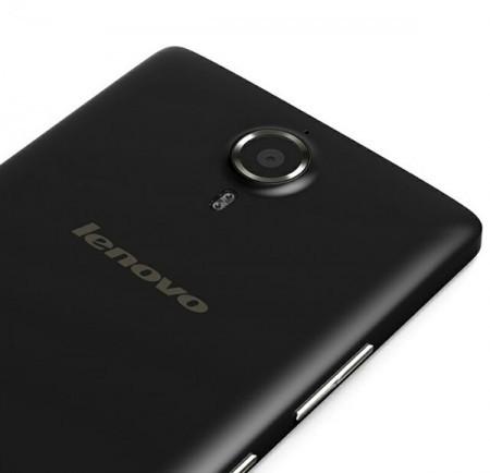 Цена на Lenovo K80 Dual SIM
