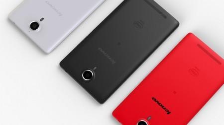 Цена Lenovo K80 Dual SIM