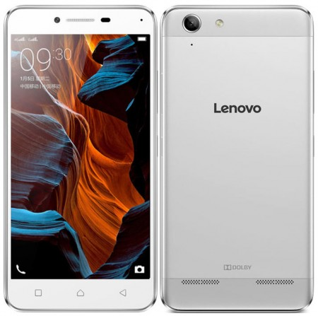 Цена на Lenovo Lemon 3 Dual SIM