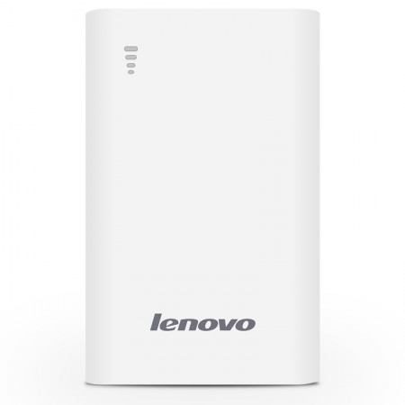 Външни Батерии POWER BANK Lenovo MP803 7800 mAh
