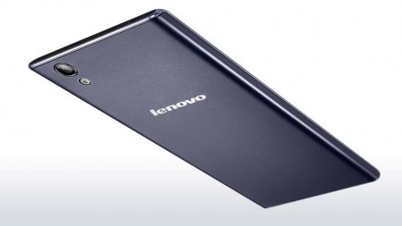 Цена Lenovo P70 Dual SIM