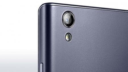 Снимки на Lenovo P70 Dual SIM
