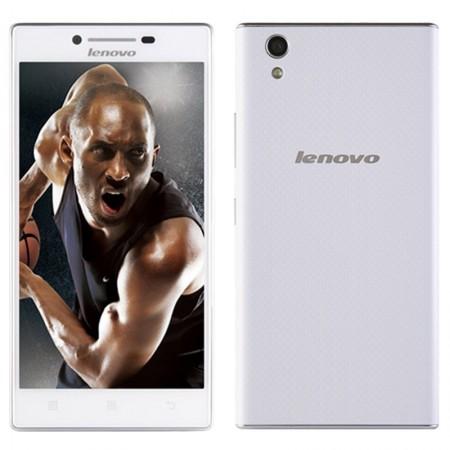 Lenovo P70 Dual SIM Снимка