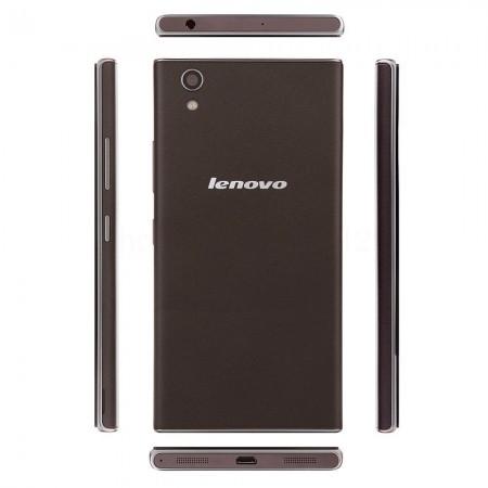 Цена на Lenovo P70 t Dual SIM
