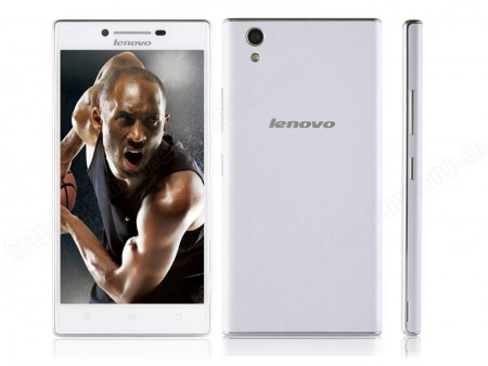 Цена Lenovo P70 t Dual SIM