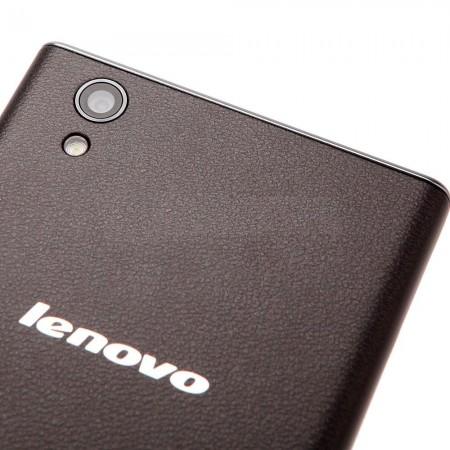 Lenovo P70 t Dual SIM