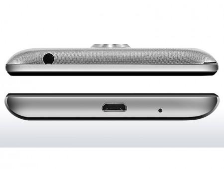 Цена на Lenovo S650 Dual SIM