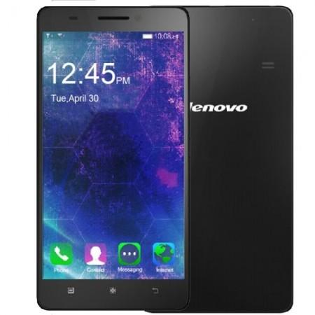 Цена на Lenovo S8 A7600
