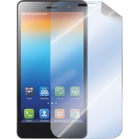 Защитно Фолио за Мобилни телефони Lenovo S860