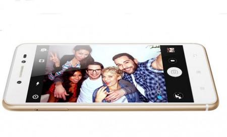 Цена Lenovo S90 Sisley Dual SIM