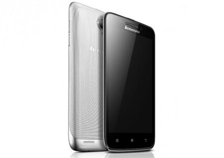 Цена Lenovo S930 Dual SIM