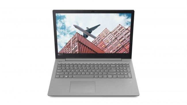 Лаптоп Lenovo V330 81AX00N6BM