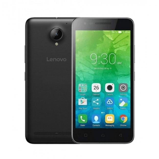 Смартфон Lenovo Vibe C2 Power Dual SIM