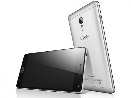 Цена на Lenovo Vibe P1 Pro Dual SIM
