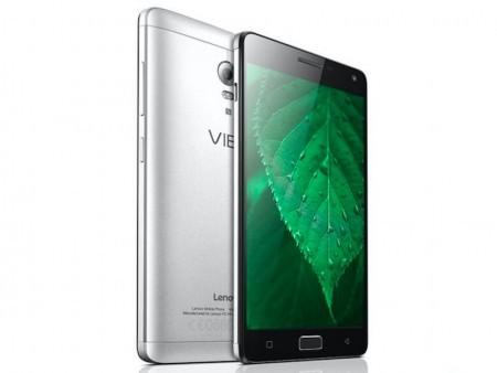 Цена Lenovo Vibe P1 Pro Dual SIM