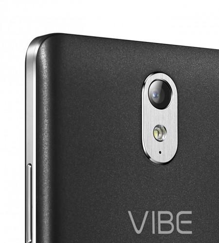 Цена на Lenovo Vibe P1m Dual SIM