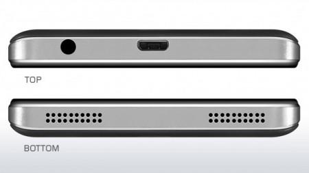 Цена Lenovo Vibe P1m Dual SIM