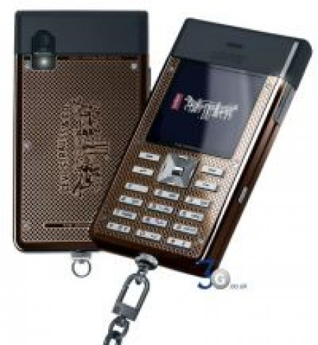 Цена на Levi's The Original Phone