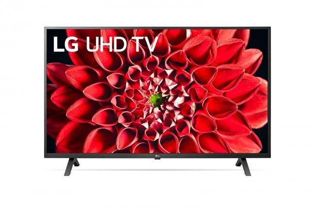 Телевизор LG 43UN70003LA
