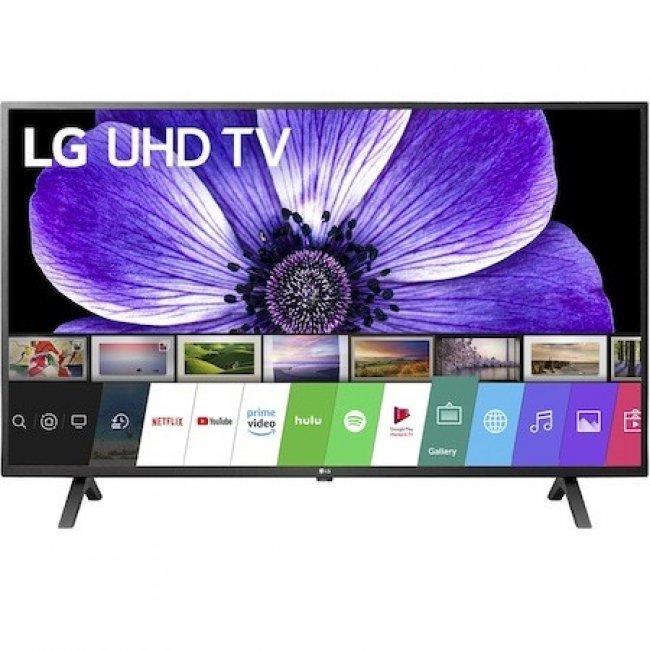 Телевизор LG 70UN70703LB