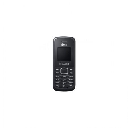 LG B200E