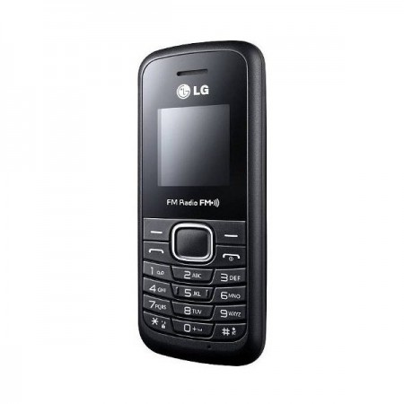 Цена на LG B200E