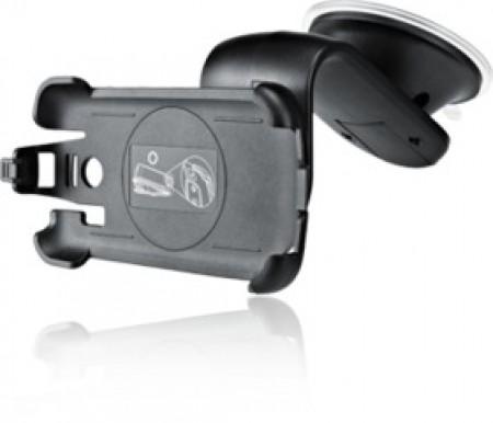 Стойка за кола LG CAR CRADLE SCS 320 for LG P500