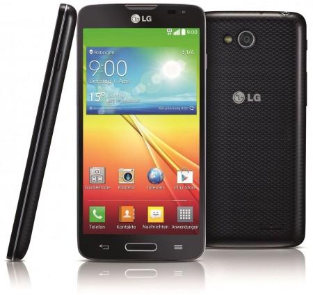 Цена на LG D410 L90 Dual SIM