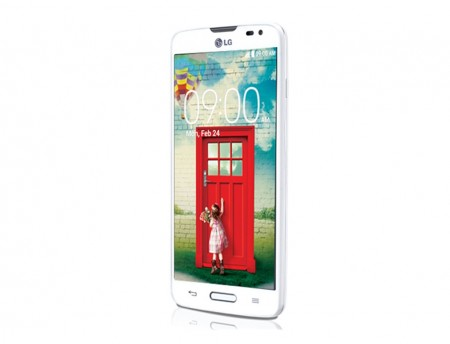 Цена LG D410 L90 Dual SIM