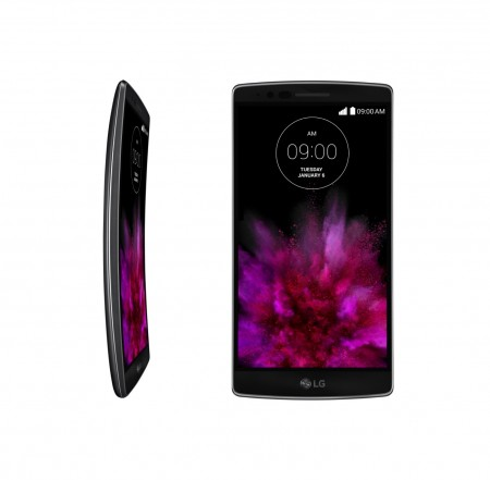 LG G Flex 2 H955