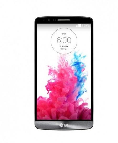 LG G3 D855 16GB Снимка