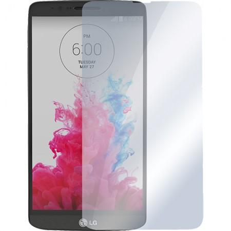 Защитно Фолио за Мобилни телефони LG G3 S фолио