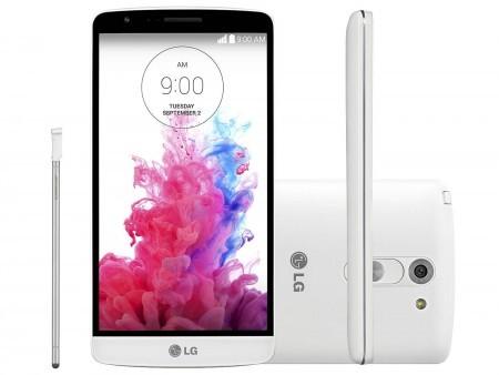 LG G3 Stylus D690 Dual SIM