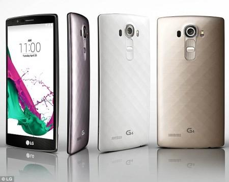 Цена LG G4 Beat G4s H735