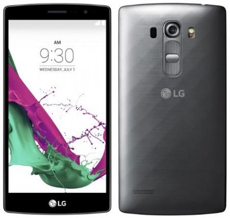 Снимка на LG G4 Beat G4s H735