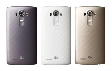 Цена LG G4 H815