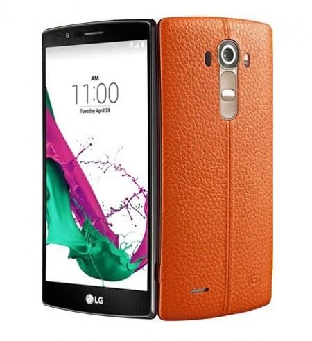 LG G4 H815 Снимка