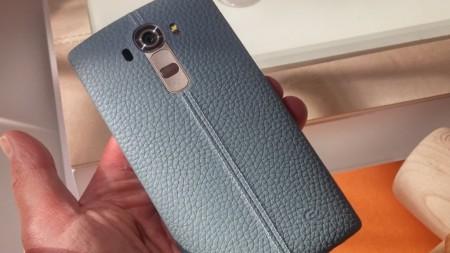 Снимка на LG G4 H818 Dual SIM