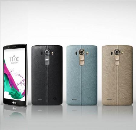 LG G4 H818 Dual SIM