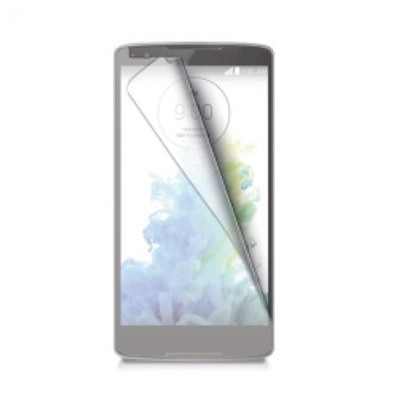 Защитно Фолио за Мобилни телефони LG G4