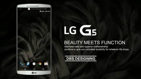 Цена на LG G5 H860 Dual SIM