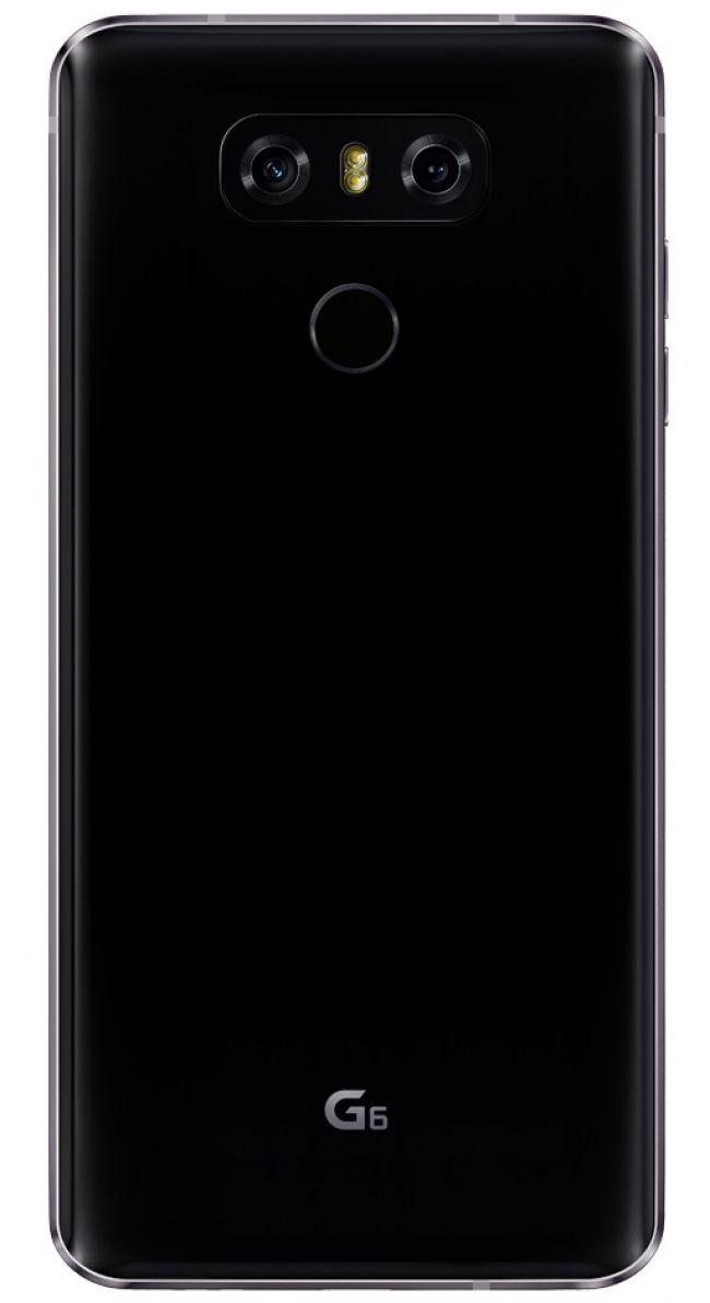 Цена LG G6 H870 DUAL