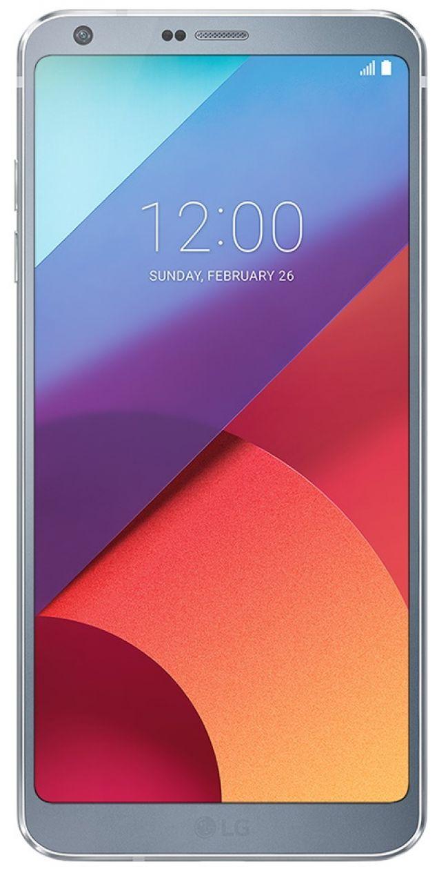 Снимка на LG G6 H870 DUAL