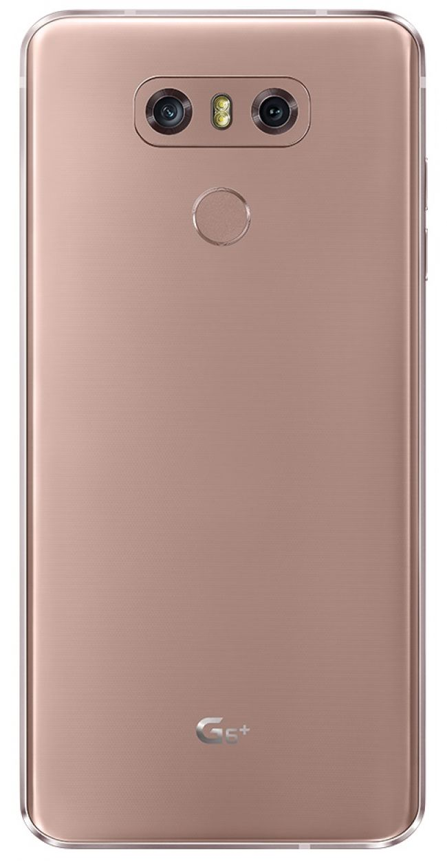 LG G6 H870 DUAL