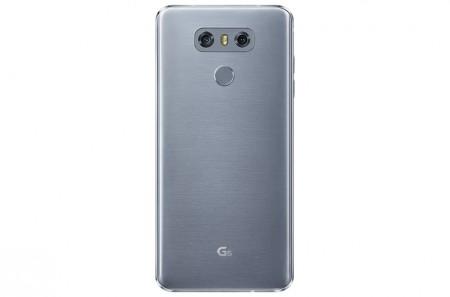 Цена на LG G6 H870