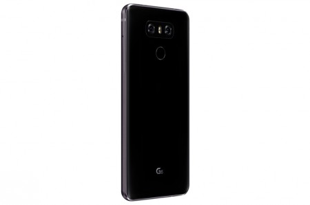 Снимка на LG G6 H870