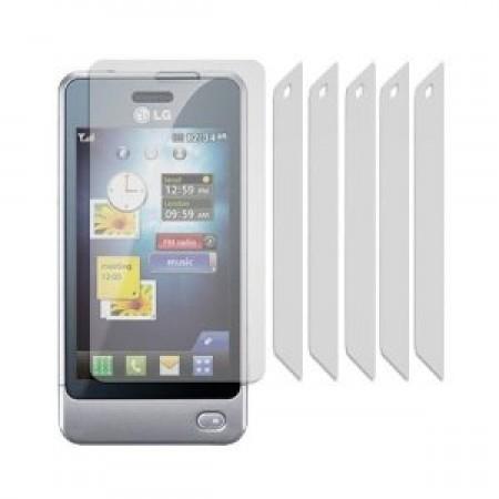 Протектор за LG GD510
